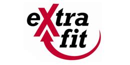 extrafit