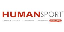 HumanSport