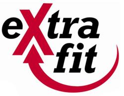 extrafit Beweglichkeitszirkel